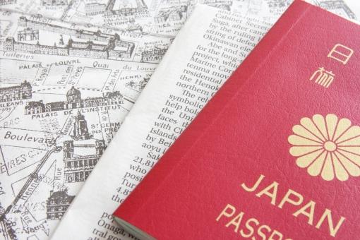 私が体験した海外旅行でのトラブル。【海外旅行保険の重要性】