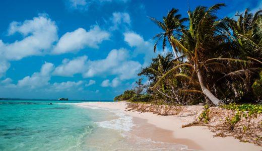 【サイパン】マニャガハ島で快適に過ごせる持ち物など紹介するよ!