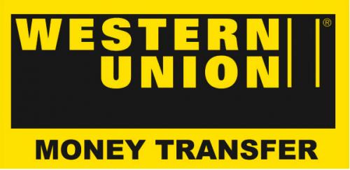【海外送金】ウエスタンユニオンでバリ島へお金を送る方法
